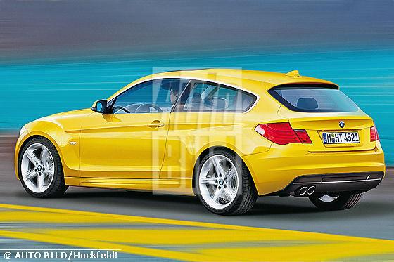 S0-Future-BMW-Serie-1-5-carrosseries-a-l-etude-123134