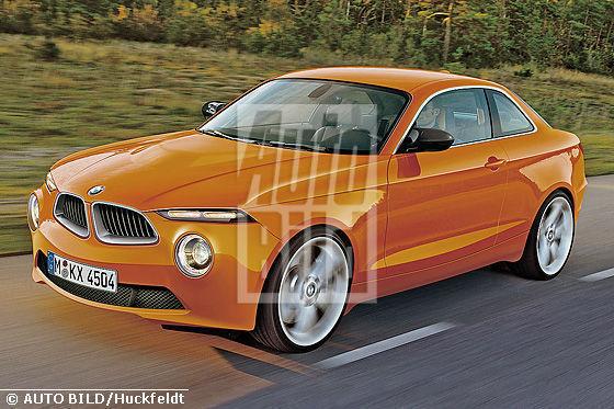 S0-Future-BMW-Serie-1-5-carrosseries-a-l-etude-123139