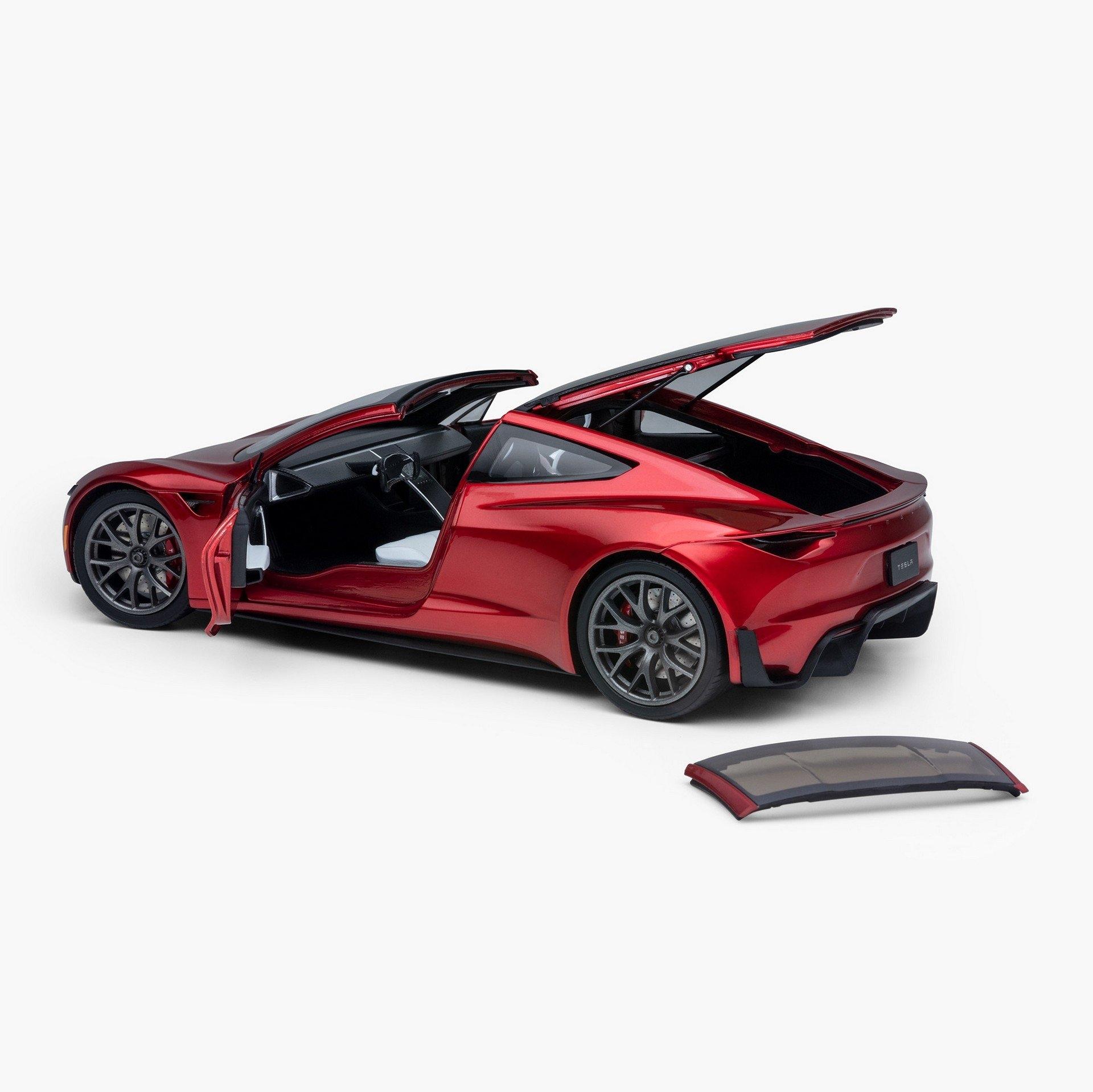 [Actualité] Tesla - Page 16 S0-la-tesla-roadster-finalement-lancee-en-miniature-610709