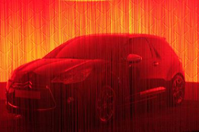 Citroën DS Inside concept : en attendant le retour de la DS