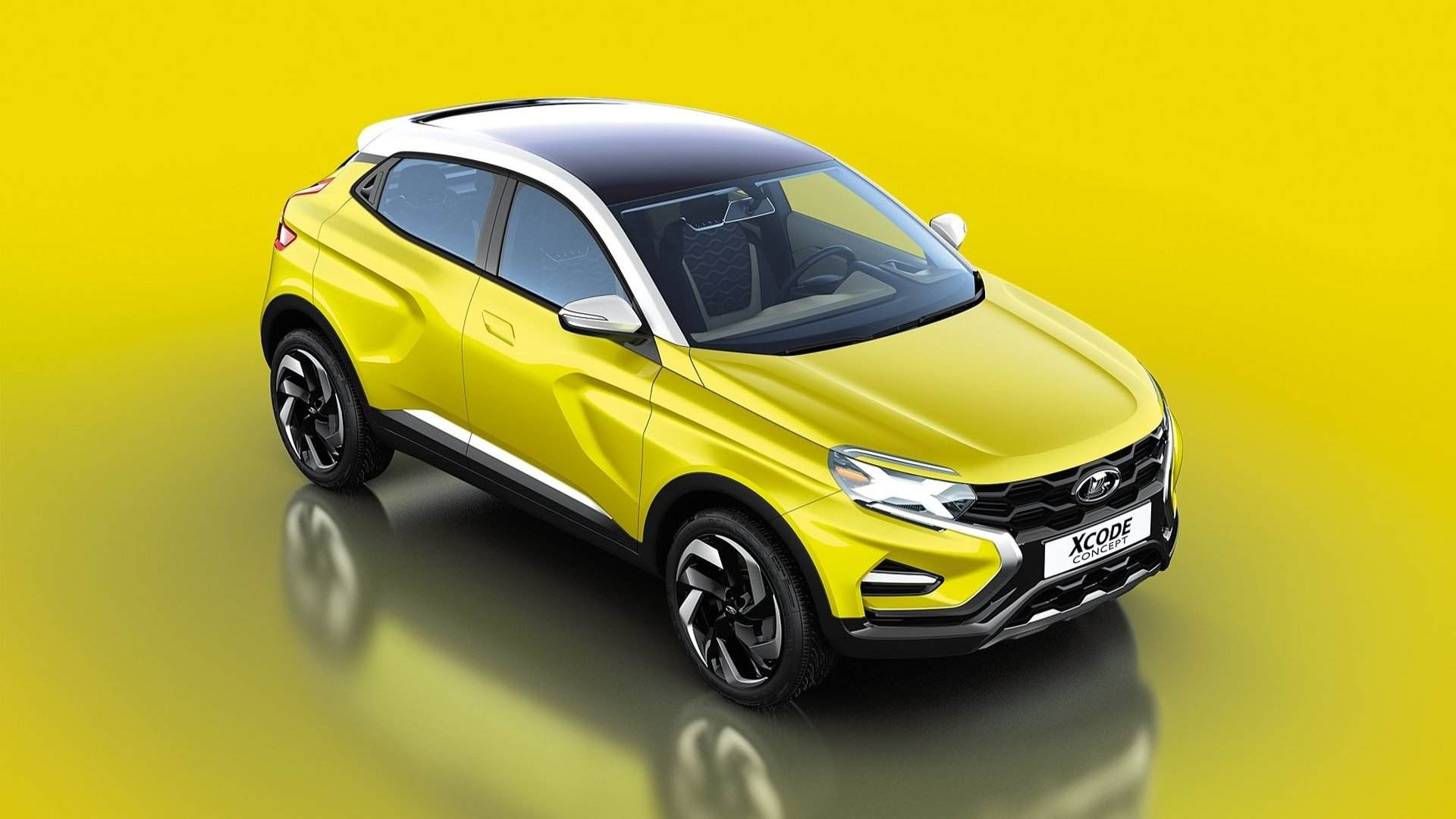 S0-lada-xcode-concept-crossover-compact-