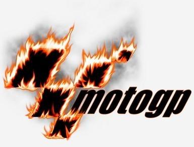 Moto GP 2008: La Dorna propose un manufacturier unique !