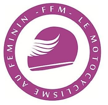 Trophée de France de Pit Bike Féminin: 7 dates pour la première année