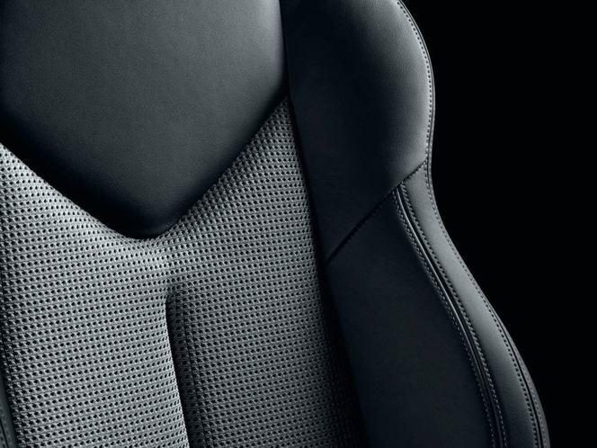 Série spéciale Peugeot RCZ Onyx : le plein d'équipements à prix tirés