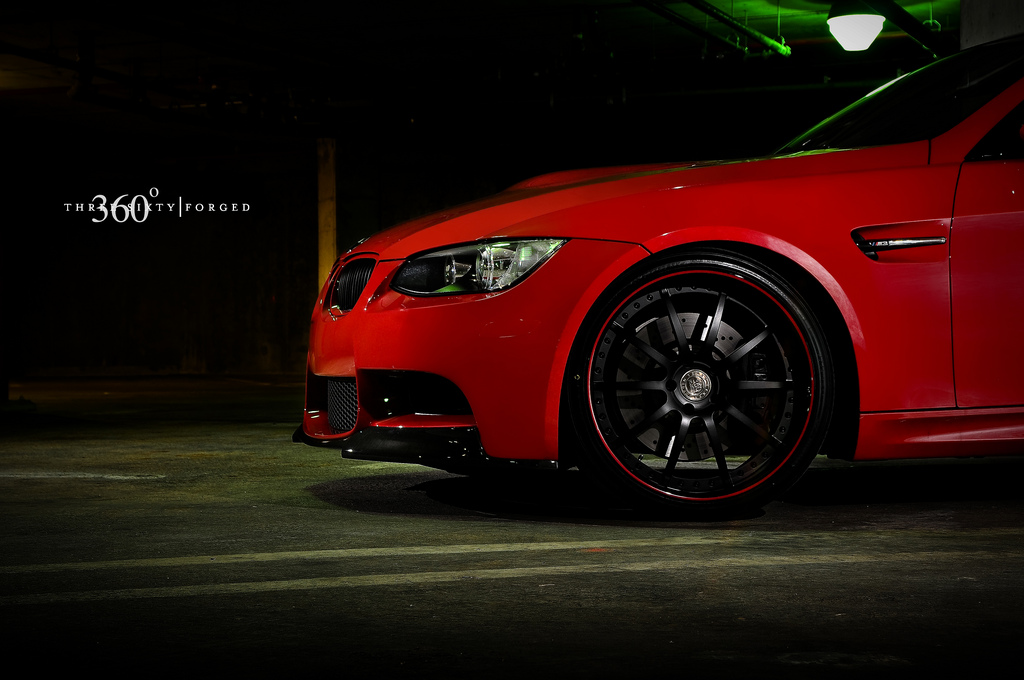 360 forged bmw bmw 335i forged
