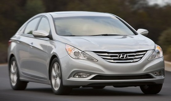 Fidélisation clients USA : Hyundai détrône les japonais