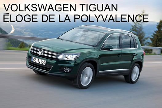 volkswagen tiguan. Black Bedroom Furniture Sets. Home Design Ideas