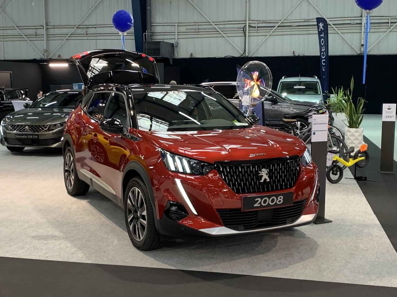 2019 - [Peugeot] 2008 II [P24] - Page 24 S0-salon-de-toulouse-2019-le-plein-de-nouveautes-2008-id-3-captur-reportage-video-611220