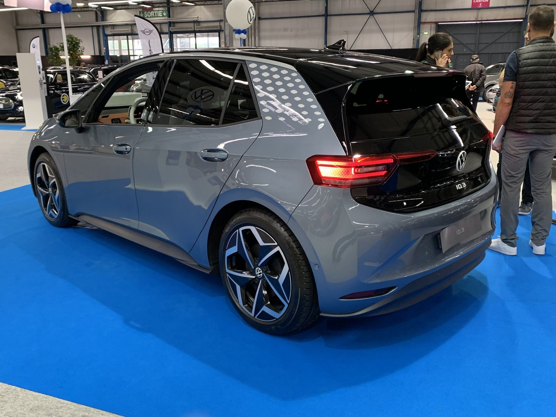 2019 - [Volkswagen] ID.3 - Page 15 S0-salon-de-toulouse-2019-le-plein-de-nouveautes-2008-id-3-captur-reportage-video-611225