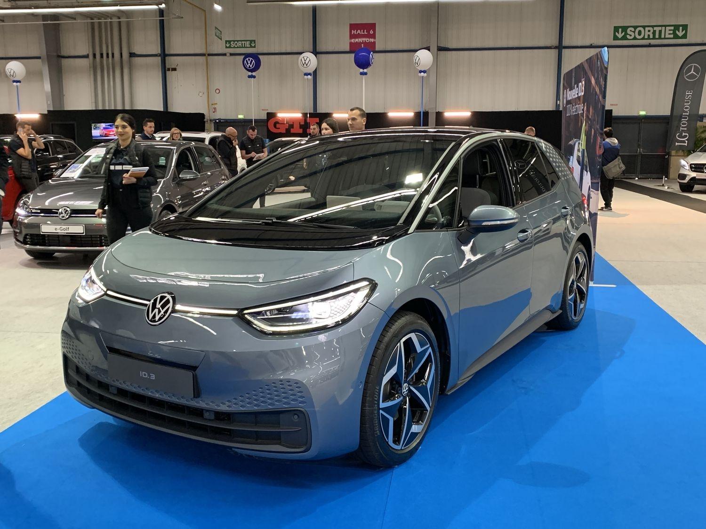 2019 - [Volkswagen] ID.3 - Page 15 S0-salon-de-toulouse-2019-le-plein-de-nouveautes-2008-id-3-captur-reportage-video-611226