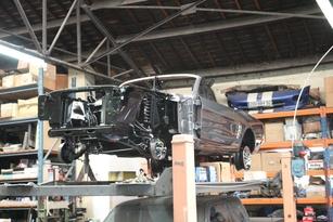 Reportage vidéo - Ford Mustang, la sportive la plus populaire au monde
