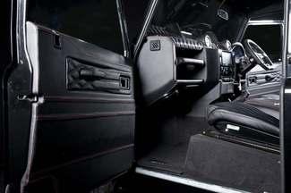 Urban Truck Defender Ultimate RS : un baroudeur de 500 ch et 540 Nm de couple