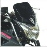 Top Line habille la Yamaha XJ6.