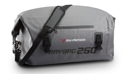 SW-Motech Drybag 260: sac polochon de 26 litres