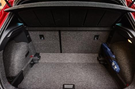 comparatif seat arona vs seat ibiza histoire de famille. Black Bedroom Furniture Sets. Home Design Ideas