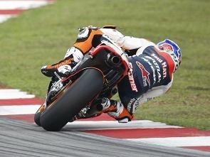 Moto GP 2012 – Après, rien ne sera plus jamais comme avant.