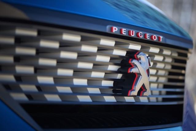 Peugeot: les 5 chantiers prioritaires dunouveau patron