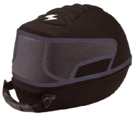 Protection de casque Scorpion