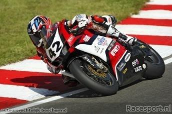 Superbike 2008: Kawasaki fait son team B