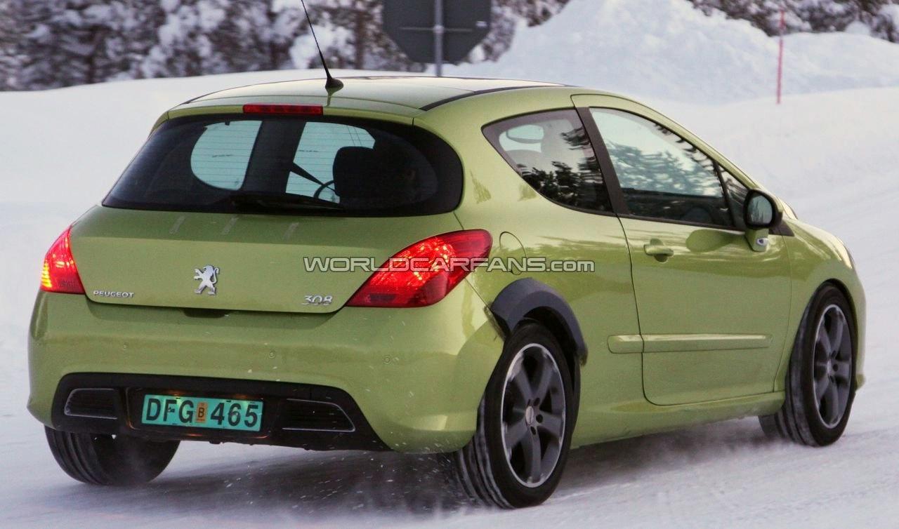 S0-Peugeot-308-RC-ou-mulet-de-RC-Z-Coupe-123859