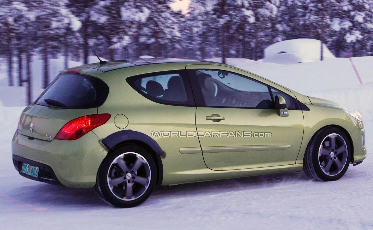 S0-Peugeot-308-RC-ou-mulet-de-RC-Z-Coupe-123863