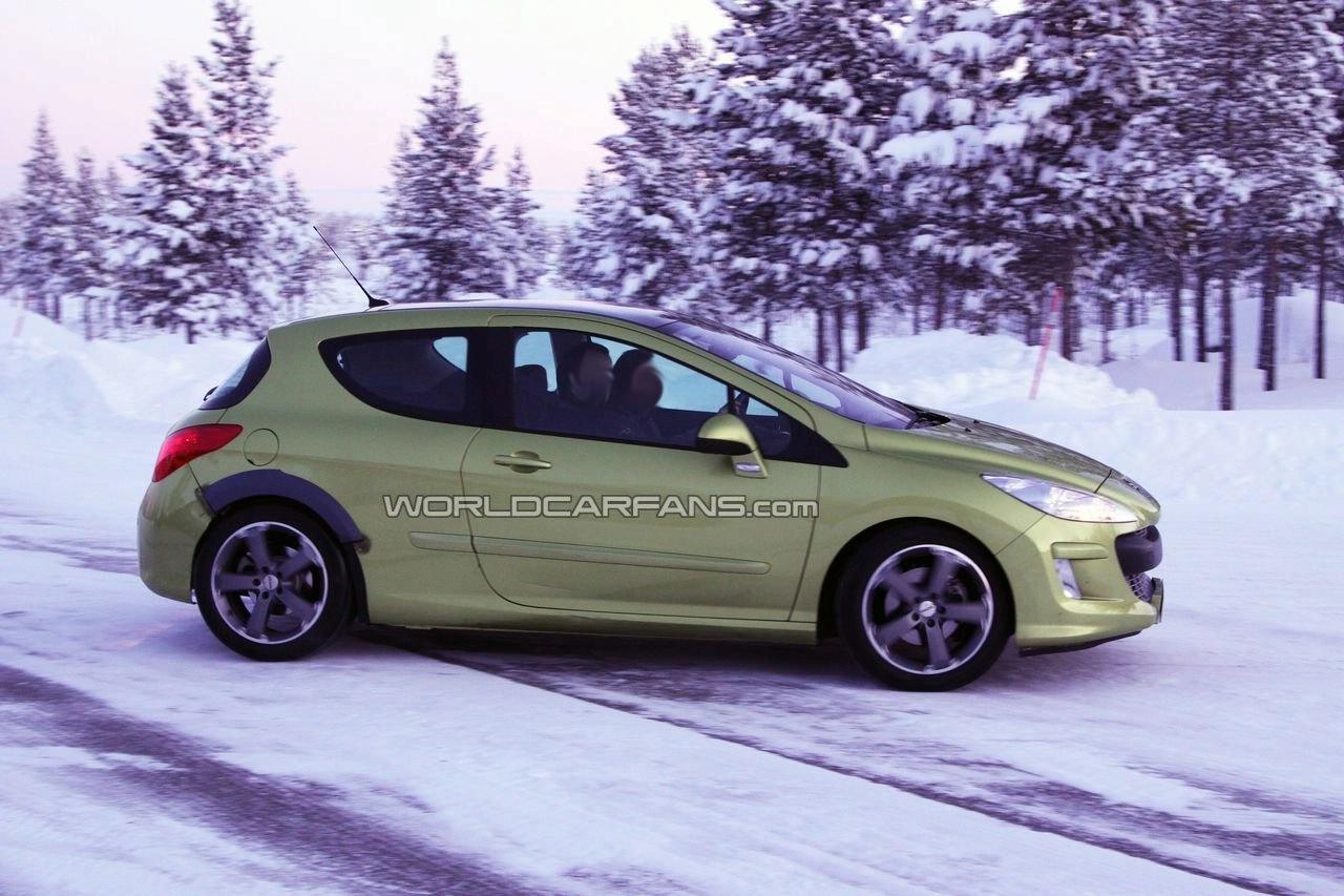 S0-Peugeot-308-RC-ou-mulet-de-RC-Z-Coupe-123868