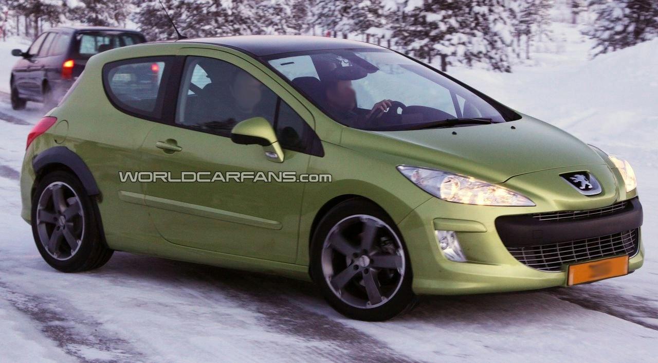 S0-Peugeot-308-RC-ou-mulet-de-RC-Z-Coupe-123873