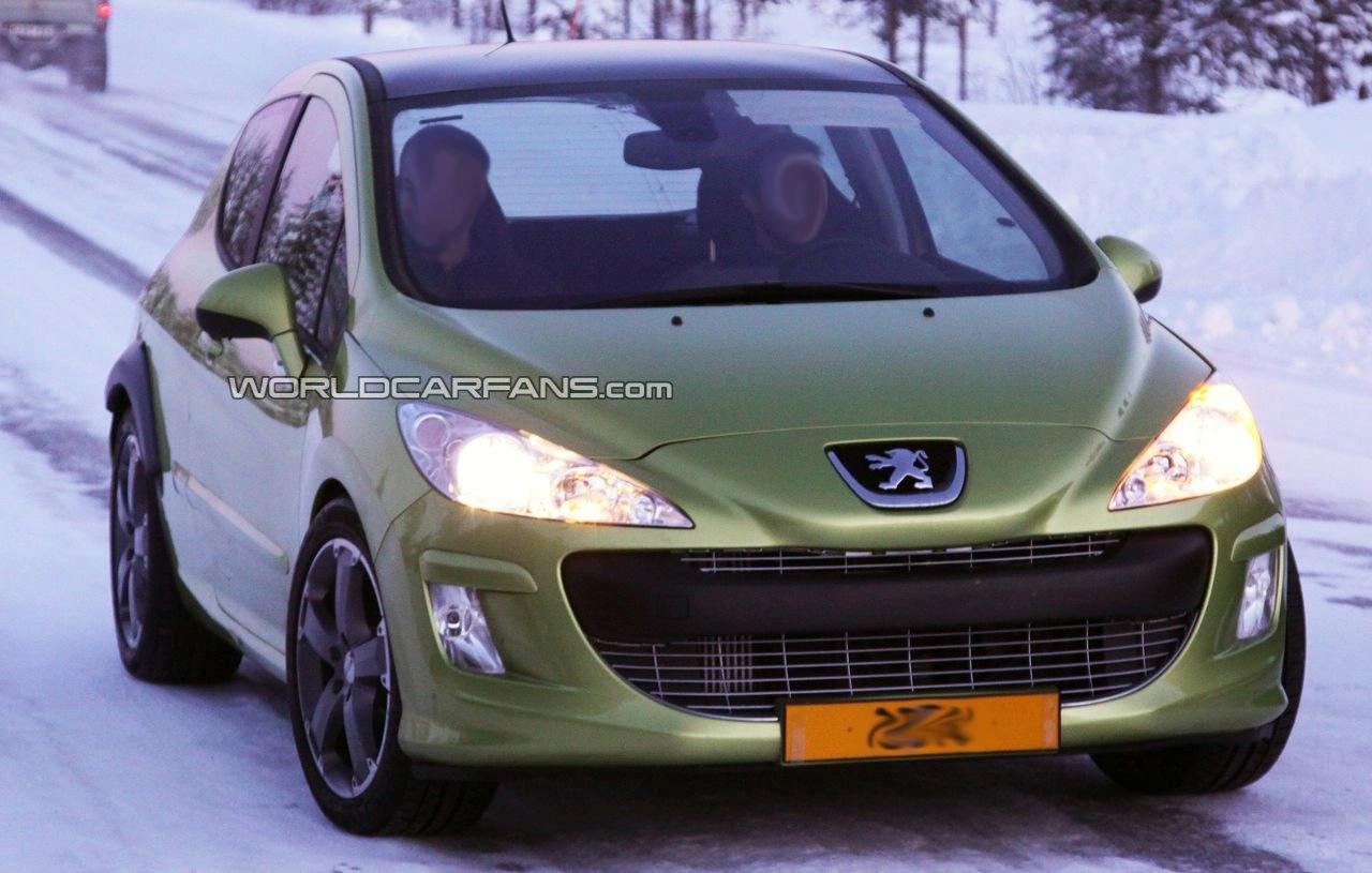 S0-Peugeot-308-RC-ou-mulet-de-RC-Z-Coupe-123877