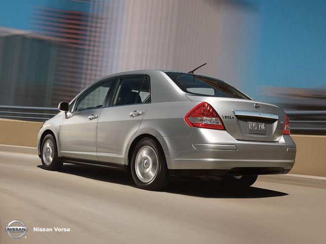 Alliance Nissan-Chrysler : du plomb Fiat dans l'aile