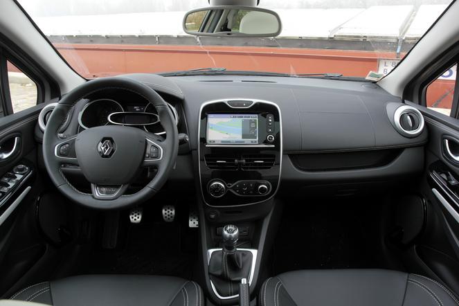 Essai vidéo - Renault Clio Initiale Paris : petite bourgeoise