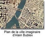 Alain Bublex : un artiste qui invente des   voitures