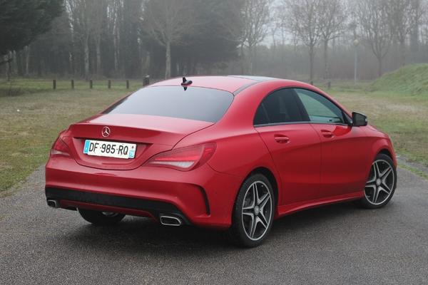 Mercedes-Benz CLA 2013: la Classe A coupé S7-Essai-Mercedes-CLA-180-CDI-une-Mercedes-avec-un-moteur-de-Dacia-Duster-341497