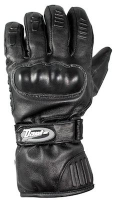 Darts Michigan: un gant au tarif maîtrisé.