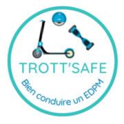 TROTT'SAFE - Bien conduire un EDPM S1-trott-safe-des-videos-pour-tout-savoir-sur-les-trottinettes-electriques-673079