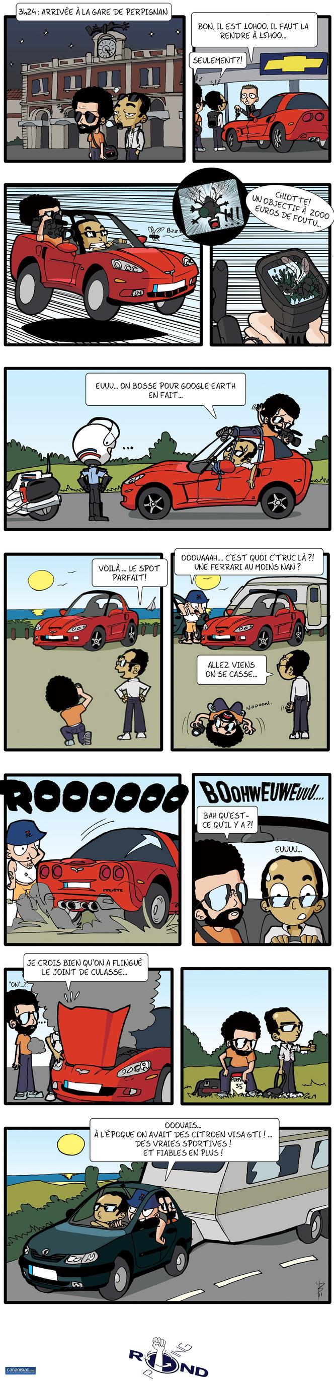 conducteur essayeur automobile La fiche métier de essayeur-metteur / essayeuse-metteuse au point automobile sur qapa.