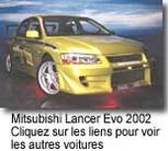 2 Fast 2 Furious : encore plus dingue