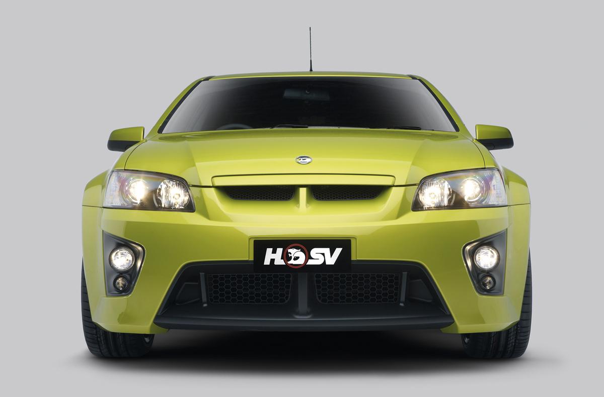 manual cars for sale sydney