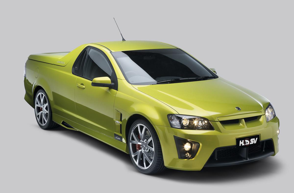 Holden Maloo For Sale Sydney Wroc Awski Informator