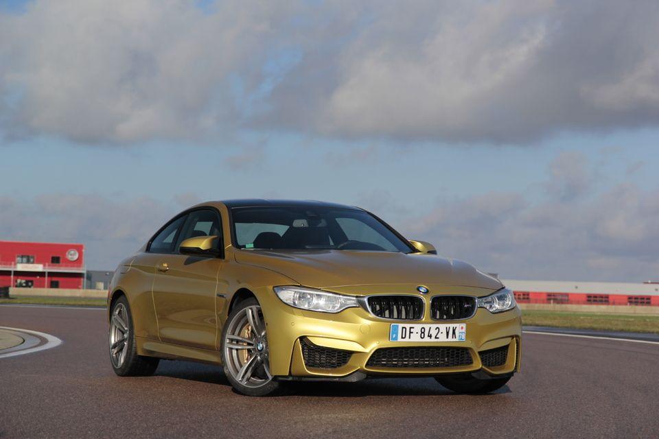 S8-Les-essais-de-Soheil-Ayari-BMW-M4-l-equiibre-presque-parfait-341798.jpg