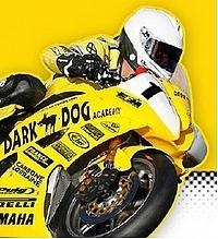 Le Team Dark Dog Academy prépare activement la saison 2010 avec ses nouvelles recrues...