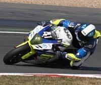 Endurance : Le Rac 41 roulera sur une Yamaha 1000 R1 en 2011