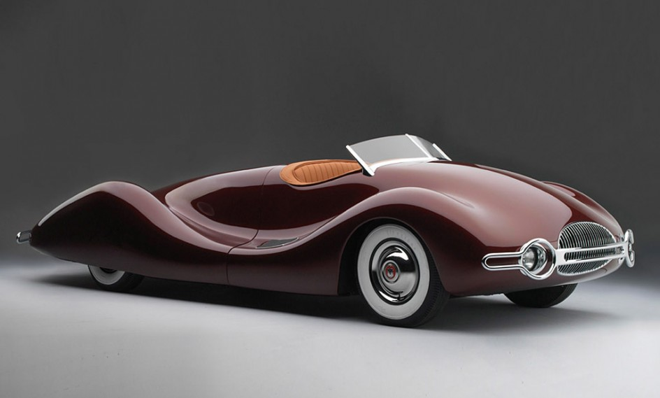 http://images.caradisiac.com/images/9/9/2/5/39925/S0-La-perfection-existait-il-y-a-60-ans-1949-Norman-E-Timbs-Buick-Streamliner-159849.jpg