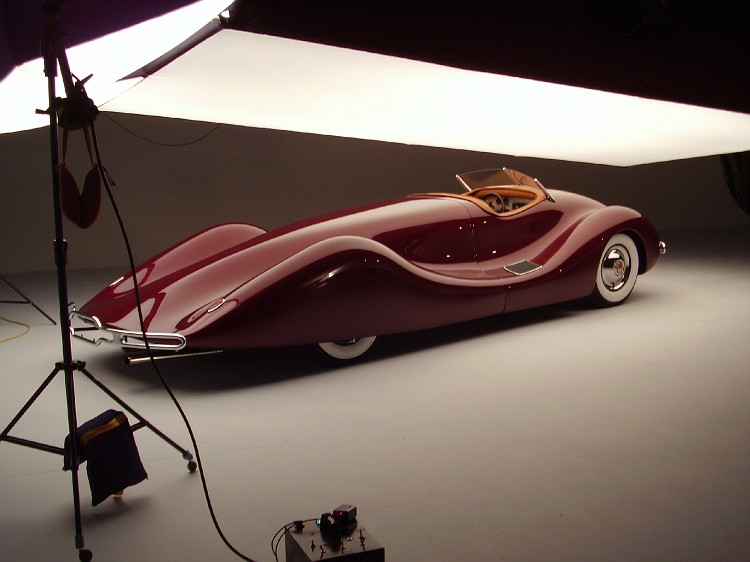 http://images.caradisiac.com/images/9/9/2/5/39925/S0-La-perfection-existait-il-y-a-60-ans-1949-Norman-E-Timbs-Buick-Streamliner-159863.jpg