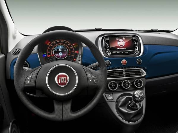 S7-Fiat-500-restylee-comme-ca-341698