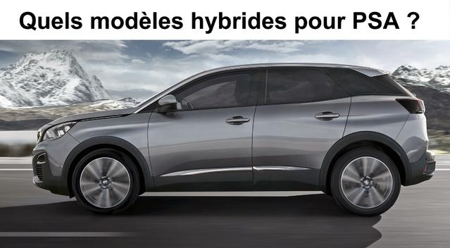 [INFORMATION] Électrique et hybride S1-electrique-et-hybride-le-nouveau-pari-de-psa-385832