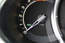 Essai- Citroën DS3 1,6l e-HDI 115 Ultra Prestige: citadine 24 carats