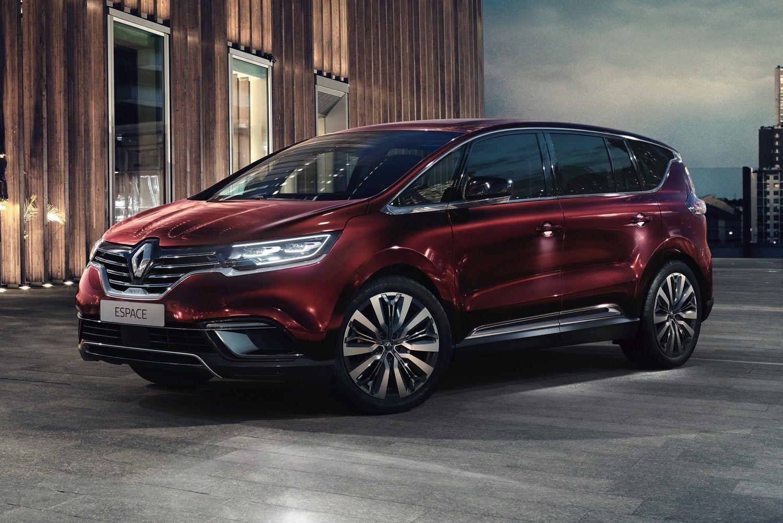 2019 - [Renault] Espace V Restylé - Page 11 S0-renault-devoile-l-espace-restyle-decouvrez-tout-ce-qui-change-612267