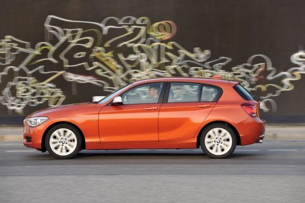 Options de la honte: le Top 10 (BMW, Porsche, Mercedes, Volvo...)