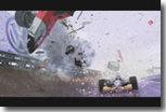 DRIVEN : Quand Rambo se fait pilote