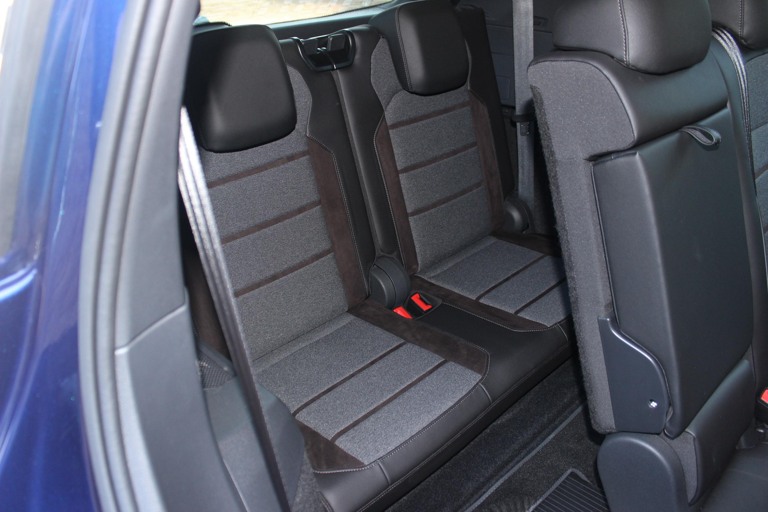 2018 - [Seat] Tarraco - Page 6 S0-prise-en-main-seat-tarraco-ibere-grand-559543